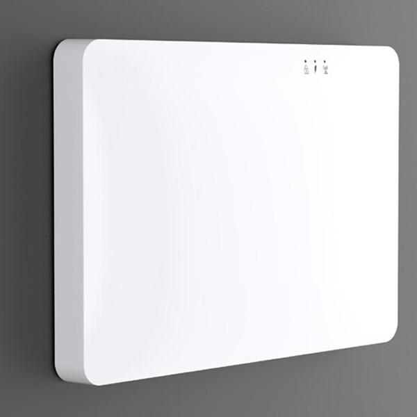 Pannello di controllo – PS-CPW64
