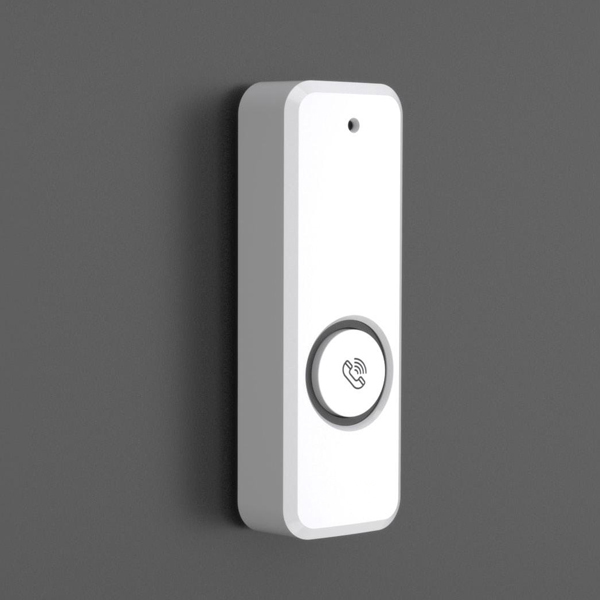 Campanello – PS-DB Doorbell