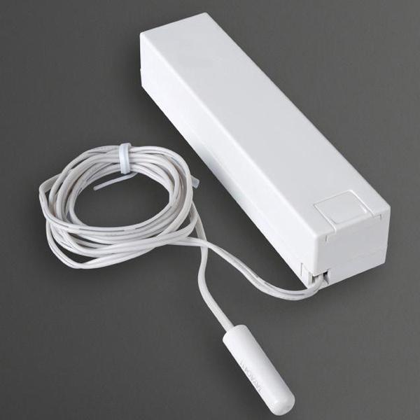 Sensore di temperatura – PS-TEMP