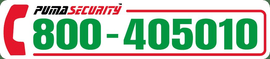 Numero verde 800 40 50 10