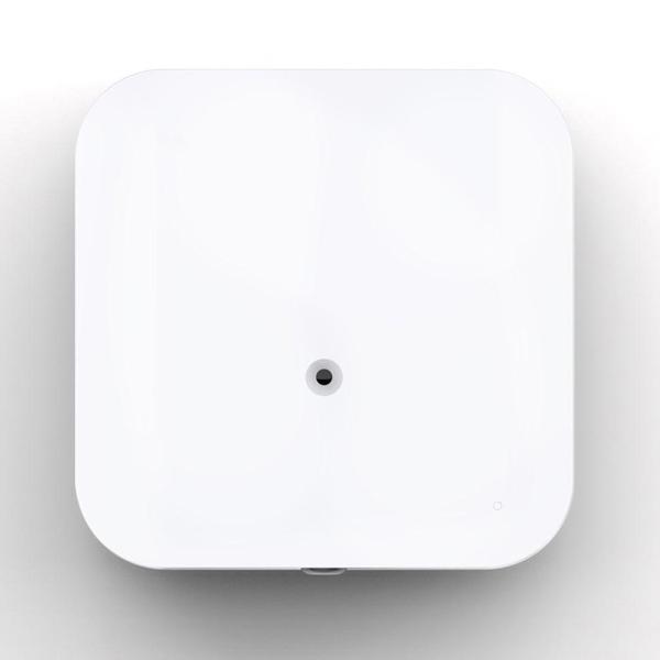 Sensore di qualità dell'aria – PS-AQ