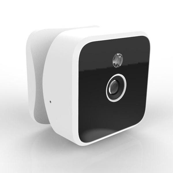 Videocamera di verifica – PS-CAM