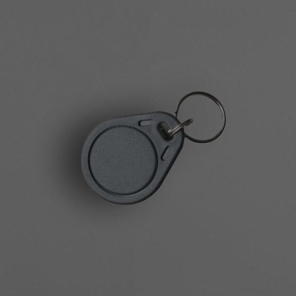 Chiave di prossimità RFID – PS-TAG