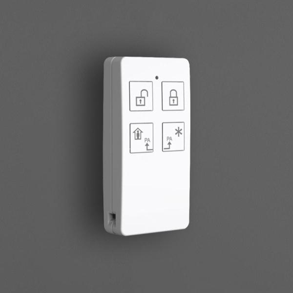 Telecomando – PS-RMT