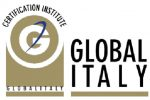 global_italy